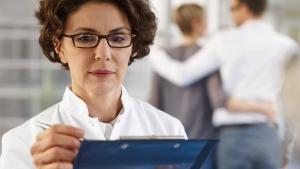 Žensko zdravlje – News for HCPs